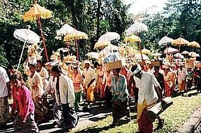 Hinduismus Rituale Und Bräuche